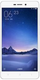 LineageOs ROM Xiaomi Redmi 3