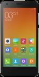 LineageOs ROM Xiaomi Redmi 2 (wt88047)