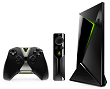 LineageOs ROM Nvidia Shield Android TV (foster)