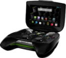 LineageOs ROM Nvidia Shield Portable (roth)