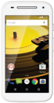 Motorola Moto E 2015 (surnia) XT1514, XT1521, XT1523, XT1524, XT1526, XT1527