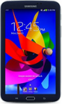 Tab 3 7.0 LTE Sprint (lt02ltespr) SM-T217S
