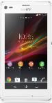 LineageOS ROM Sony Xperia L (taoshan)