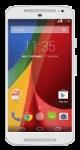 LineageOs ROM Motorola Moto G 2014 (titan)