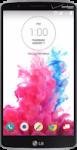 LineageOS ROM LG G3 (Verizon) vs985