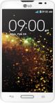 LG Optimus L90 (w7) (LG-D405, LG-D405n, LG-D410, LG-D410hn, LG-D415)