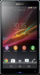 LineageOs ROM Sony Xperia Z