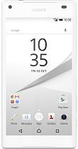 LineageOs ROM Sony Xperia Z5