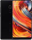 LineageOs ROM Xiaomi Mi MIX 2 (chiron)