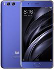LineageOs ROM Xiaomi Mi6 (sagit)