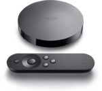LineageOs ROM Google Nexus Player (fugu)
