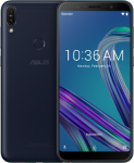 LineageOs ROM Asus Zenfone Max Pro M1 (X00TD)