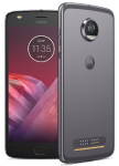 Motorola Moto Z2 Play (albus)