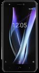 LineageOS ROM BQ Aquaris X