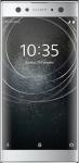 LineageOS ROM Sony Xperia XA2 Ultra (discovery)