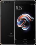 LineageOs ROM Xiaomi Mi Note 3 (jason)