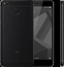 LineageOs ROM Xiaomi Redmi 4(X) (santoni)