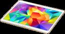 Tab S 10.5 LTE (chagalllte)
