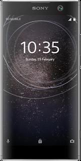 LineageOs ROM Sony Xperia XA2 (pioneer)