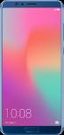 LineageOs ROM Huawei Honor View 10 (berkeley)