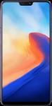 LineageOs ROM OnePlus 6 (enchilada)