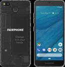 Fairphone FP3 (FP3)