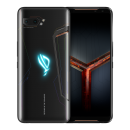 Asus ROG Phone 2 (I001D)