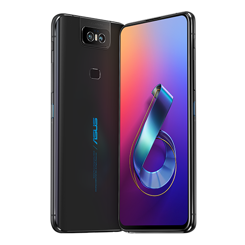 Asus Zenfone 6 (ZS630KL) (I01WD)