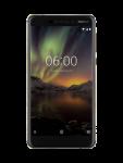 Nokia 6.1 (2018) (PL2)