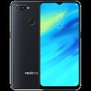 Realme 2 Pro (RMX1801)