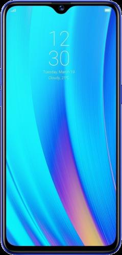 Realme 3 Pro (RMX1851)