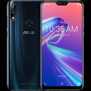 Asus Zenfone Max Pro M2 (X01BD)