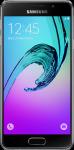 Samsung Galaxy A3 (2016) (a3xelte)