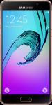 Samsung Galaxy A5 (2016) (a5xelte)