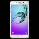 Samsung Galaxy A7 (2016) (a7xelte)