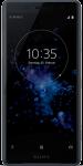 Sony Xperia XZ2 (akari)