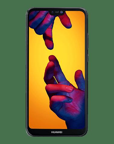 Huawei P20 Lite (anne)