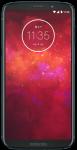 Motorola Moto Z3 Play (beckham)
