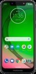 Motorola Moto G7 Play (channel)