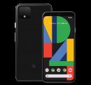 Google Pixel 4 XL (coral)