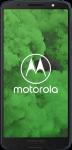 Motorola Moto G6 Plus (evert)
