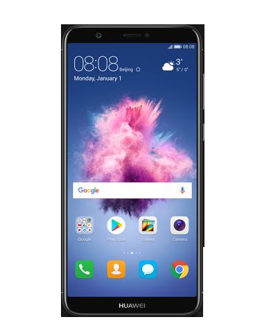 Huawei P Smart (figo)