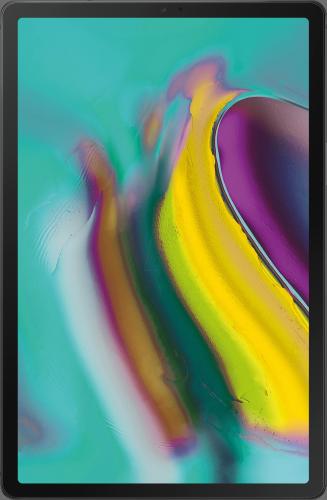 Samsung Galaxy Tab S5e (Wi-Fi) (gts4lvwifi)