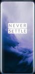 OnePlus 7 Pro (guacamole)