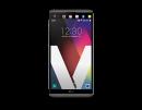 LG V20 (Global) (h990)