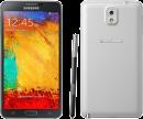 Samsung Galaxy Note 3 LTE (N900K/L/S) (hltekor)