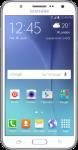 Samsung Galaxy J7 (2015) (j7elte)