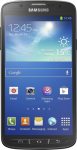 Samsung Galaxy S4 Active (jactivelte)