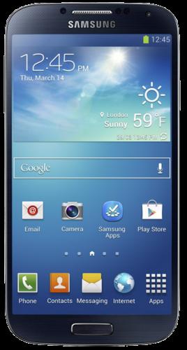 Samsung Galaxy S4 (SCH-R970, SPH-L720) (jfltespr)
