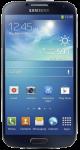 Samsung Galaxy S4 Value Edition (GT-I9515/L) (jfvelte)